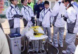 20140216-自主防災訓練(13)