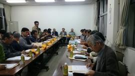H26 1回地区長会議 2