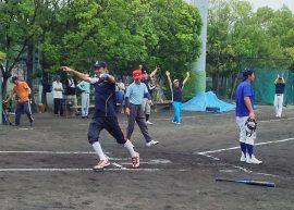 2016_06_19 ソフトボール(2)