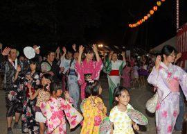 H28<盆踊り14日> (16)